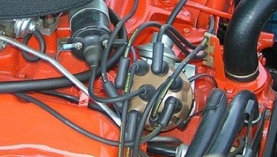 shapeimage_2 1969 plymouth barracuda restoration Remote Starter Wiring Harness at mifinder.co
